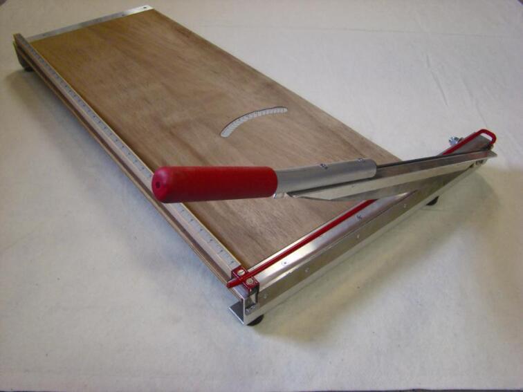 Howard Tools Shingle Shear Model 2900