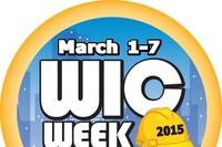 NAWIC Observes Women in Construction Week