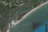 Spit Take: Amid Controversy, South Carolina Revises Shoreline Development Law