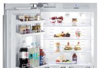 Liebherr HC 1540 Refrigerator