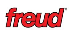 Freud America Logo