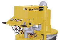 Dustless Technologies Pro Series