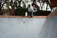 Skate and Construct