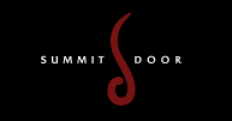 Summit Door Logo