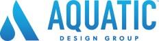 Aquatic Design Group, Inc. Logo