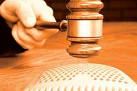 Cohn Entrapment Lawsuit Settled