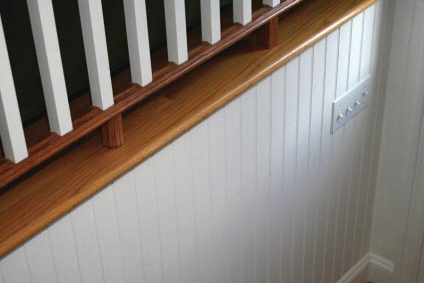 Kleer's PVC Interior Trim: Versatile and Elegant