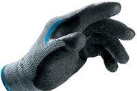 Seamar Glove Atlas 330 Re-Grip Glove