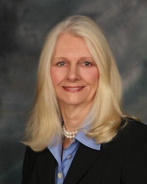 Dr. Marilyn Black