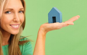 How To Sell Single Homeowners