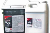 CTS Cement TRU Epoxy Primer