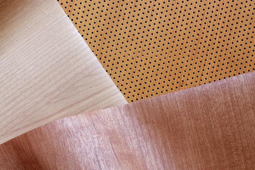 Ceilings Plus Saranté PVC-Free