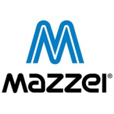 Mazzei Injector Co., LLC Logo