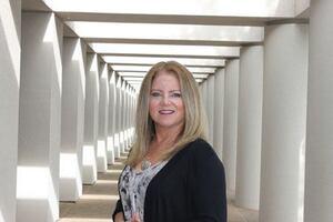 Ann Reo New Chief Development Officer for Zumtobel Americas