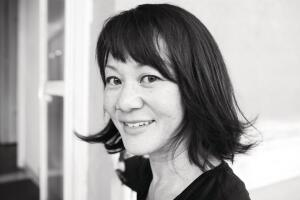 Cathy Lang Ho is a writer and editor based in New York City.