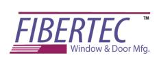 Fibertec Logo