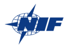NIF Insurance Services of CA Logo