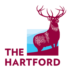 The Hartford Financial Services Group, Inc. Logo