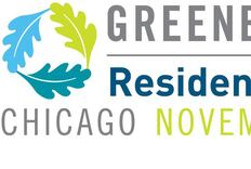 2010 Greenbuild Residential Summit Offers Host of Educational Opportunities