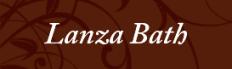 Lanza Products, Inc. Logo