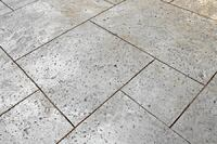Unusual Stamping Methods for Decorative Concrete