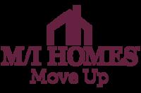 M/I Homes Tops 2nd-QTR Street Estimate