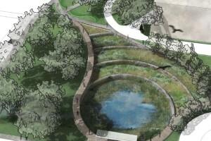 EPA Honors Winners of 2013 Campus RainWorks Challenge