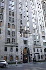 135 East 79th Street, New York