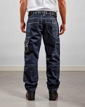 1959 Work Pants