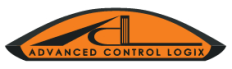 Advanced Control Logix Logo