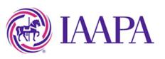 IAAPA Logo