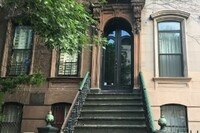 Fighting to Save Langston Hughes' $3 Million Harlem Home