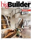 Builder Magazine September Big Builder Supplement 2014