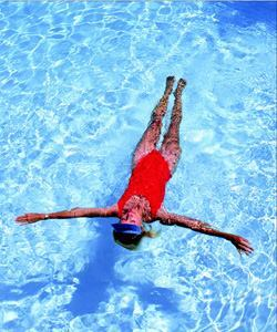 Common problems with pool-water chemistry can easily be corrected through careful monitoring, testing, and managing.
