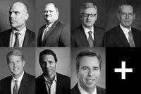 Comp Time: Public Company CEO Compensation Rankings