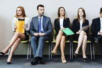 Millennials Want Faster Interview Processes