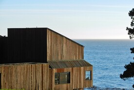 Sea Ranch Condominium I