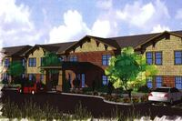 Boston Capital Invests in Baton Rouge Project