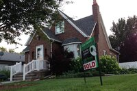 Why Rising Rates Might be Good for the Housing Market