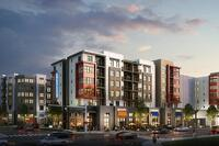 Lennar Multifamily Closes on Purchase of Former Pepsi Bottling Site