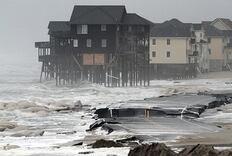 Flood Insurance Rate Reform Sparks Multi-State Backlash