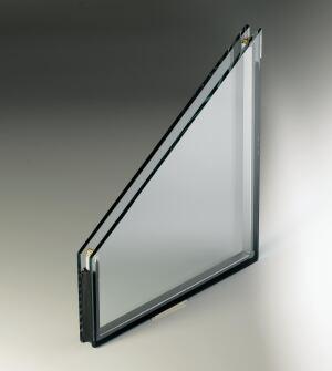 ClimaGuard Window Manufacturer Shoot