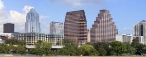 Austin rocks the entrepreneurs