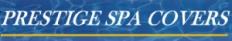 Prestige Spa Covers Logo