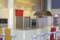 Manhattan Center for Kitchen & Bath