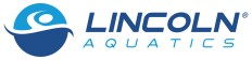 Lincoln Aquatics Logo