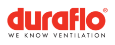 Duraflo-Canplas Industries Logo