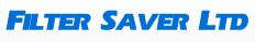 Filter Saver Ltd. Logo