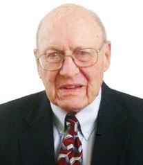 Joseph B. Murdoch