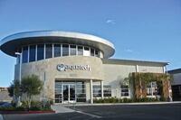 Aquatech Move Provides Case Study
